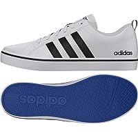 adidas PACE VS Beyaz Erkek Sneaker