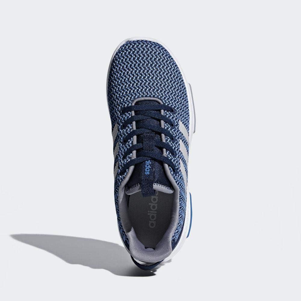 adidas CF Racer TR K Zapatillas de Deporte Unisex Ni/ños