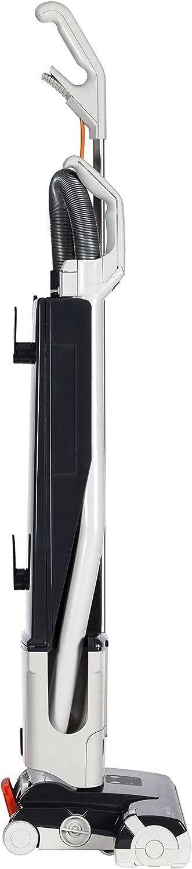 Sebo Automatic X7 B/ürststaubsauger Kunststoff Blau