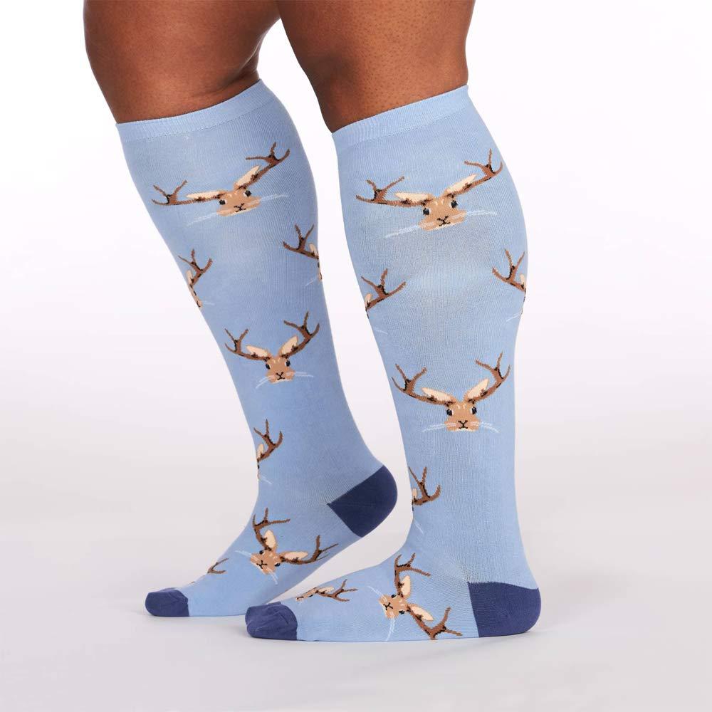 d1fb24d5d Amazon.com  Sock It to Me