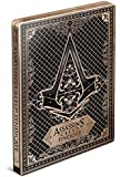 Assassin's Creed Syndicate Steelbook (OHNE Spiel)