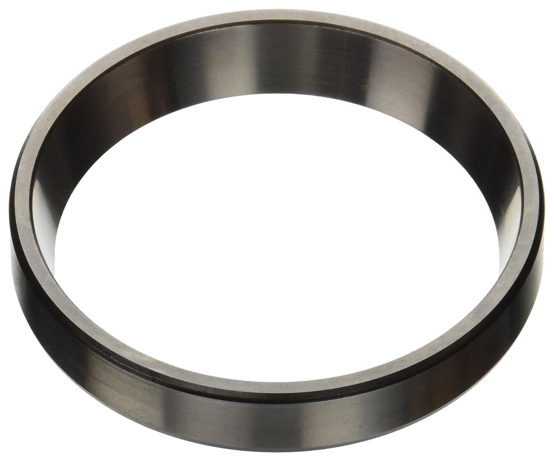 Timken 18620 Wheel Bearing