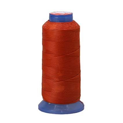 311273ecd4bb Amazon.com  Ladaidra Sewing Waxed Thread