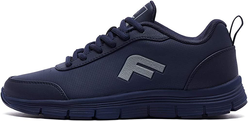 Flair Mens Womens Trainers Size 10 9 8