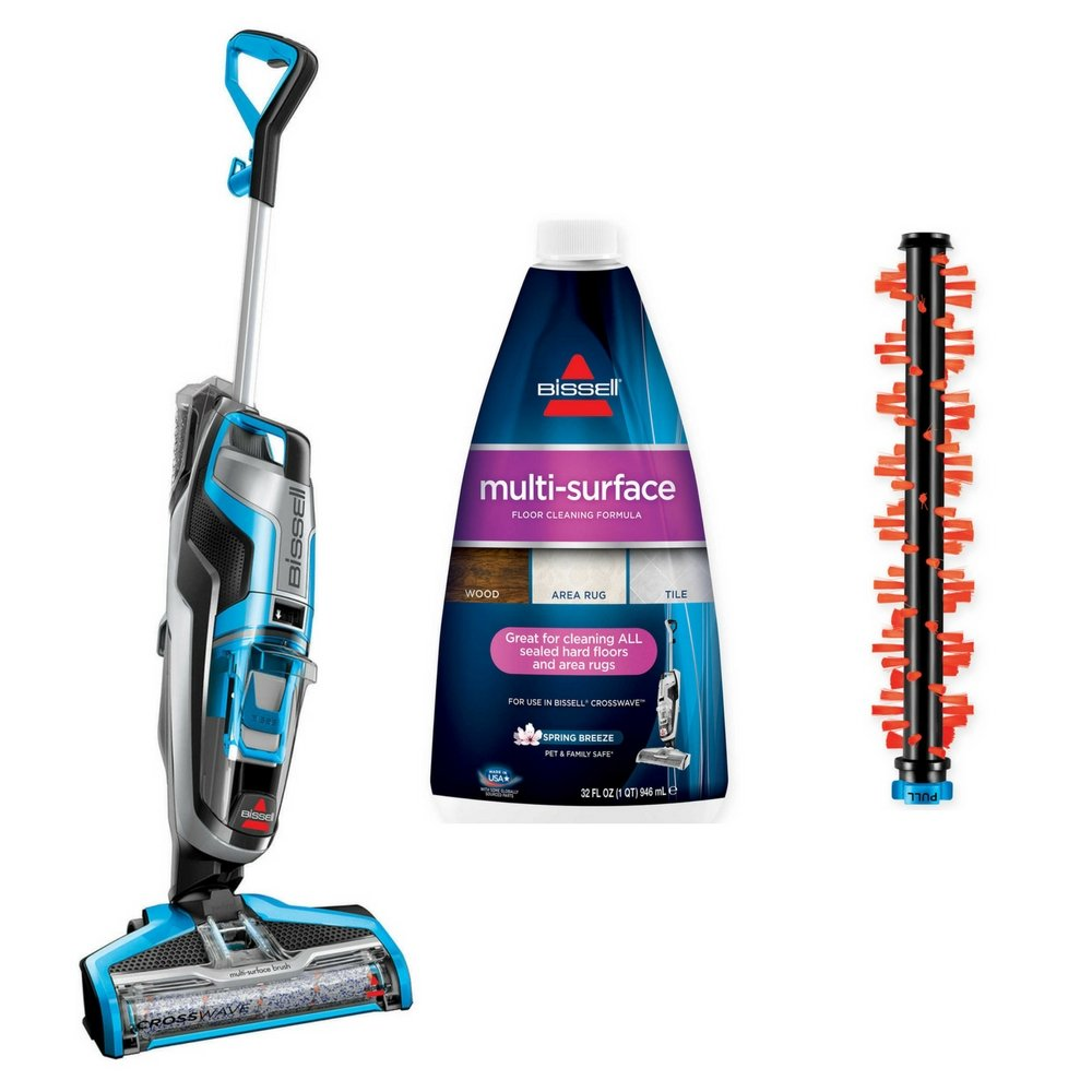 home substitute solution machine cleaner hard depot hardwood reviews floor floors rental hoover bissell s