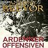 Ardenneroffensiven