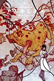 img - for Fables: The Deluxe Edition Book Four book / textbook / text book