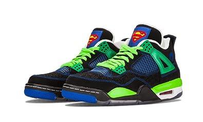 100 authentic nike air jordan shoes