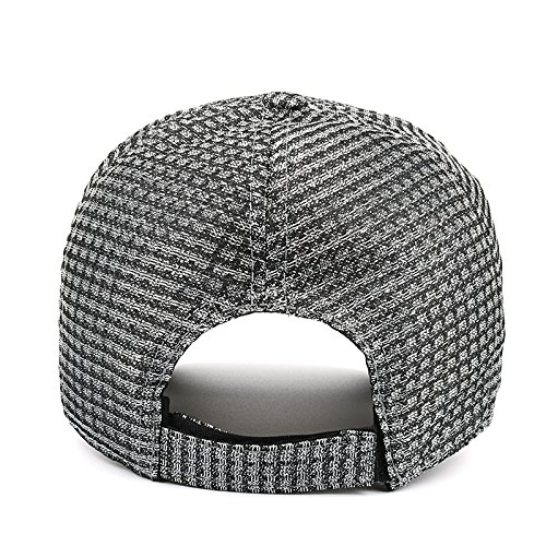 ALWLj Casquette Burberry Fashion Casquette de Plein Air Loisirs ... 186e840c569