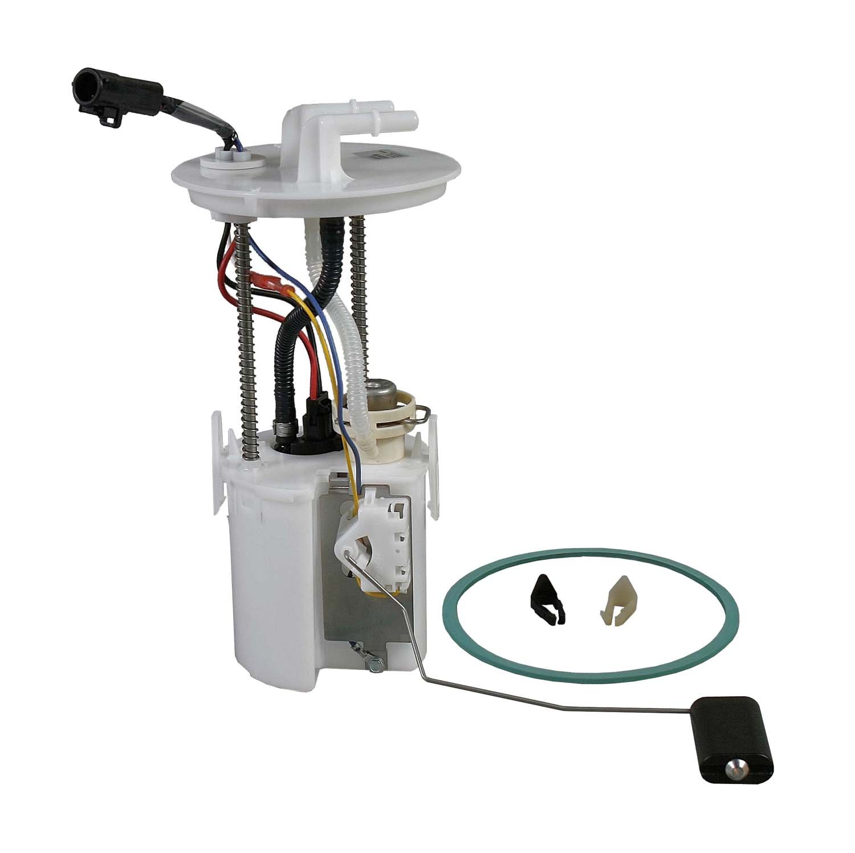 Replacement Parts Airtex E2291M Fuel Pump