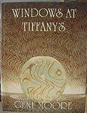 Windows at Tiffany's, Judith Goldman, 081091655X