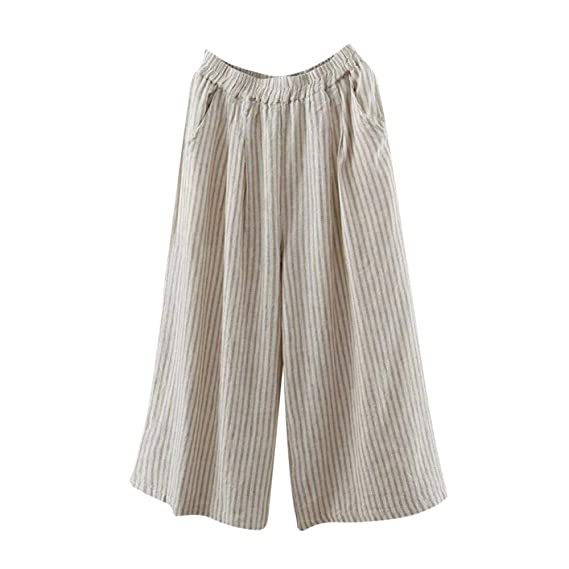 Invierno Pantalones Otoño Mujer De Moda Paolian Lino 2018 Para uXiPkZ