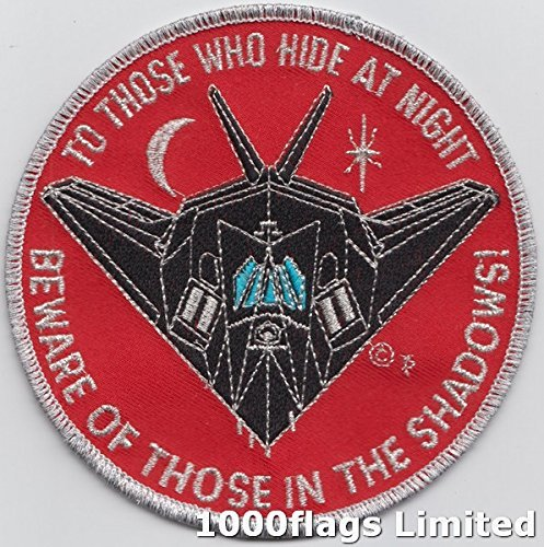 lockheed-martin-f-117-nighthawk-stealth-jet-shadows-united-states-air-force-embroidered-patch