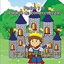 Pedro y el Palacio de Rompecabezas (Spanish Edition)