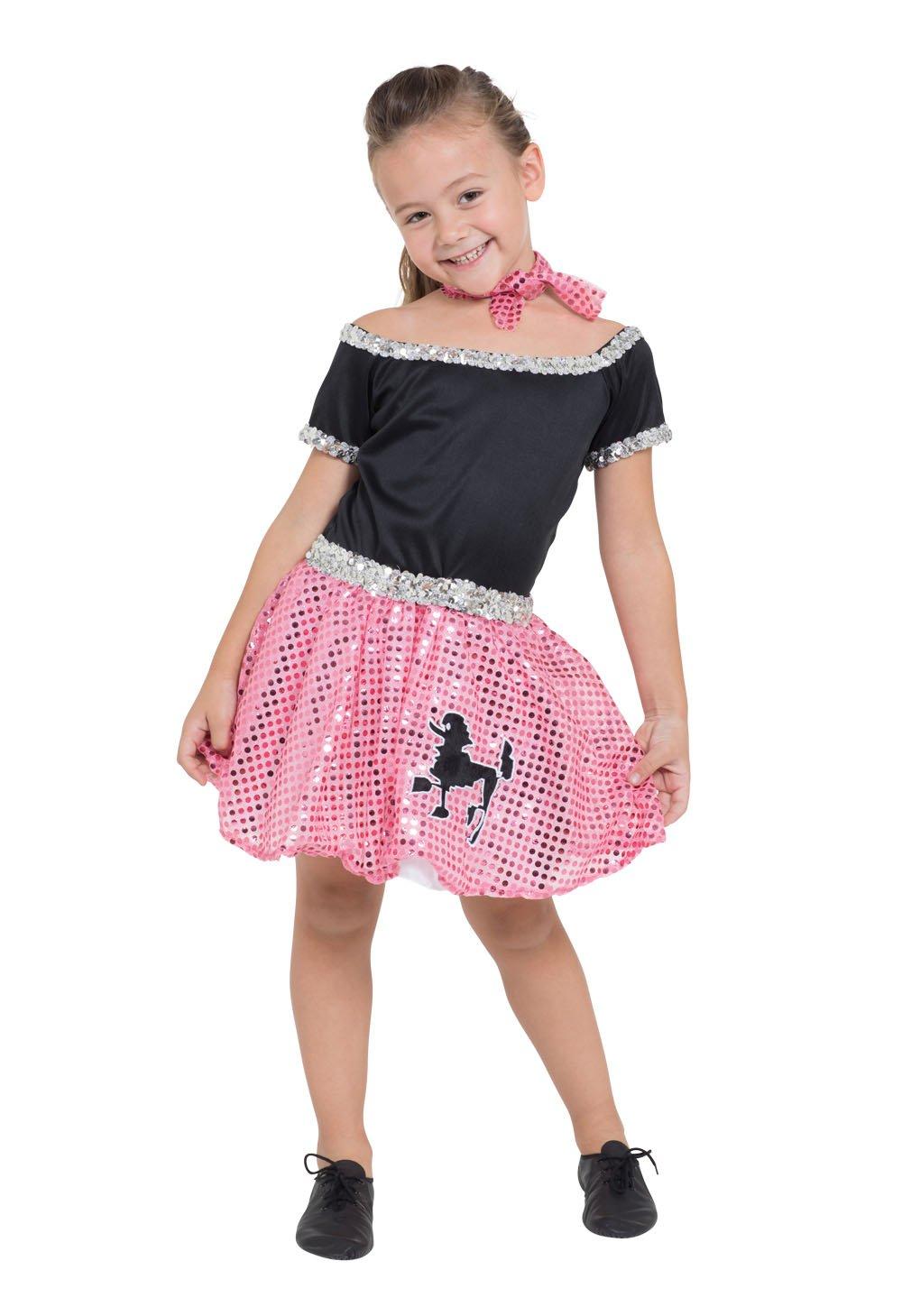 Bonito Tiendas De Vestidos De Novia En Bristol Imagen - Colección de ...