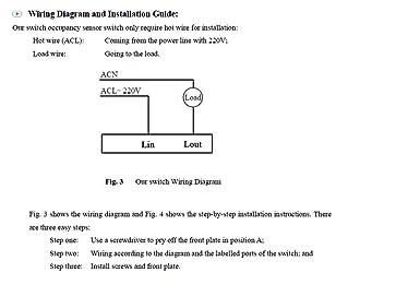 pir motion sensor and timer switch inline extractor bathroom fan rh amazon co uk