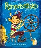 fairy pics - Rumpelstiltskin (PIC Pad Fairy)