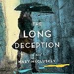 The Long Deception | Mary McCluskey