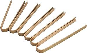 BambooMN Brand - 6.3