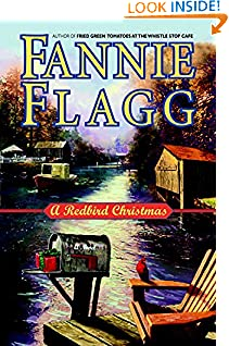 Fannie Flagg (Author) (698)  Buy new: $1.99