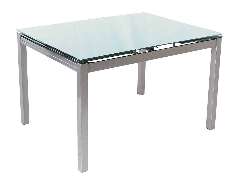 Dimensioni tavoli cucina tavoli per cucina in legno with - Dimensioni tavolo cucina ...