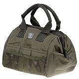 Drago Gear Tool Bag Green by ATI