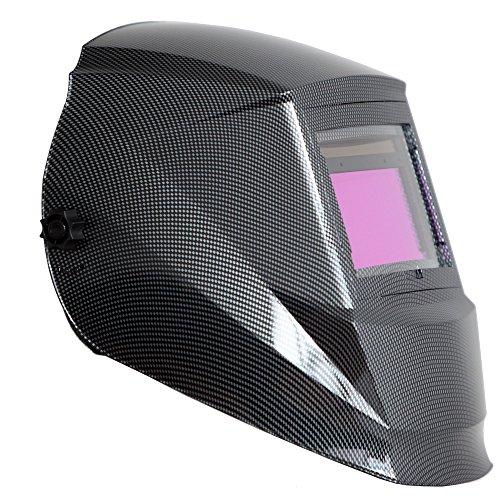 Buy auto darkening welding helmet reviews