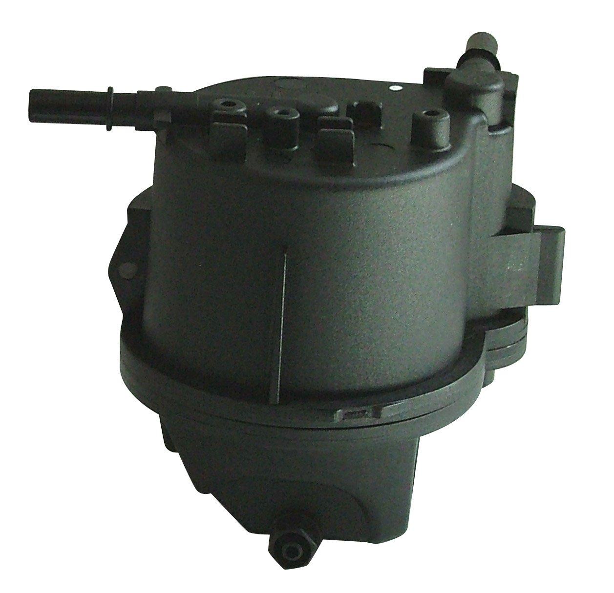 Mecafilter ELG5381 Filtre /à gasoil