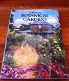 Botanical Gardens, Flora Staff and Carolyn B. Mitchell, 0831761199