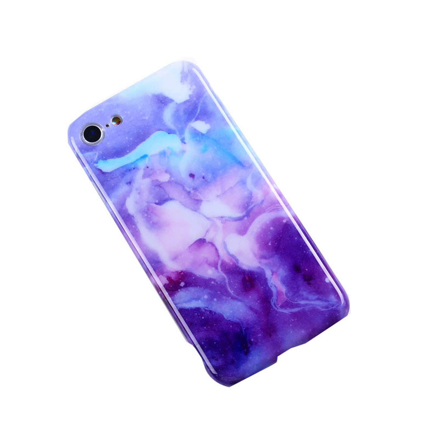 Amazon.com: Phone Case for iPhone 7 Case for iPhone X 7 6 6S ...