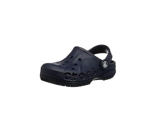 f6e38fe9b Crocs Kids  Baya Clogs