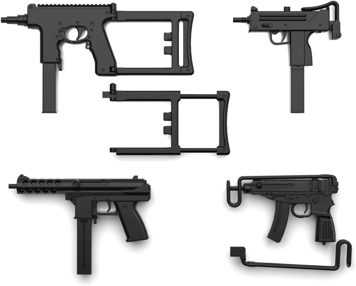 デスティニー 2 機械 の 銃