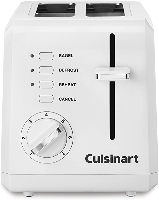The Best Gowise 14Qt Electric Pressure Cooker