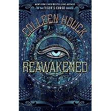 Reawakened (The Reawakened Series)