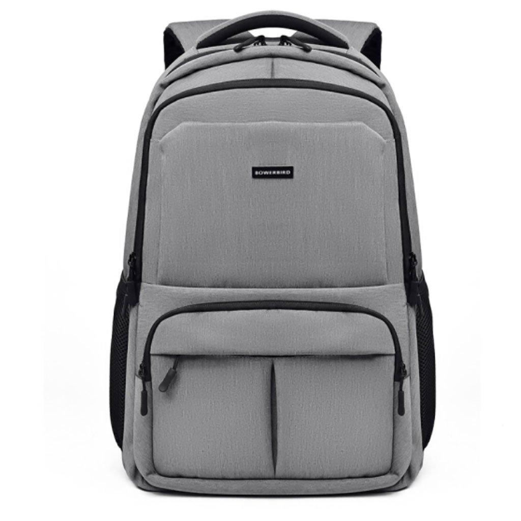 Amazon.com  Jiaqi Laptop Bags 6569971279465