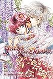 Yona of the Dawn, Vol. 5