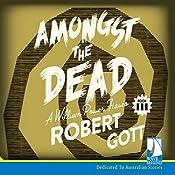 Amongst the Dead | Robert Gott