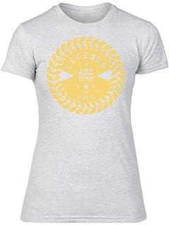 IDcommerce 90s Ninetys Kid Womens T-Shirt