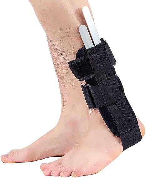 LIOOBO Courroies de cheville 2pcs pour des machines de c/âble exercices de glute de jambe