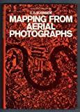 Mapping from Aerial Photographs, C. D. Burnside, 0470266902
