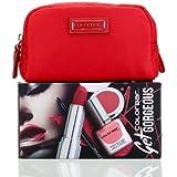 Colorbar Get Gorgeous Starter Kit for Warm Skin Tone, 220g