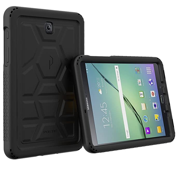 custodia tablet samsung s2 8 pollici