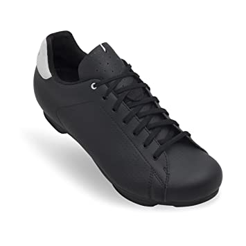 eb8747f889e Amazon.com  Giro Republic Road Cycling Shoes  Shoes