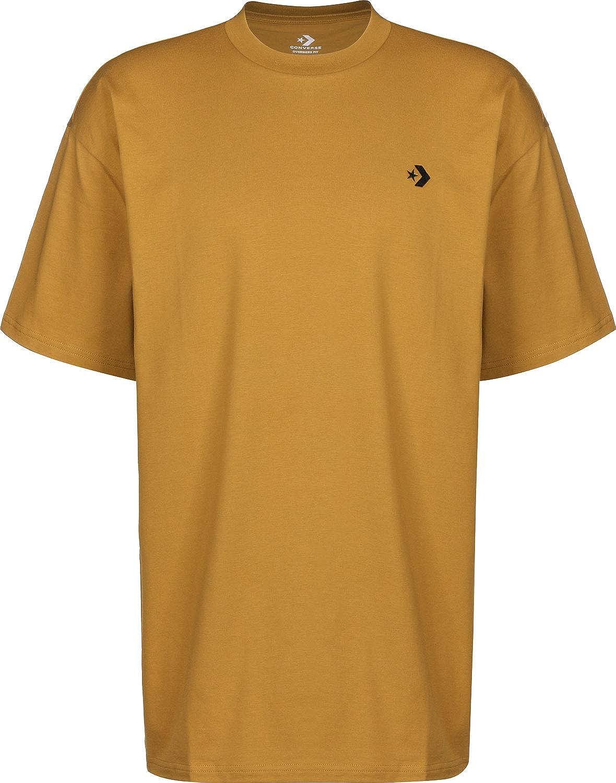 Tee Shirt CONVERSE T 212