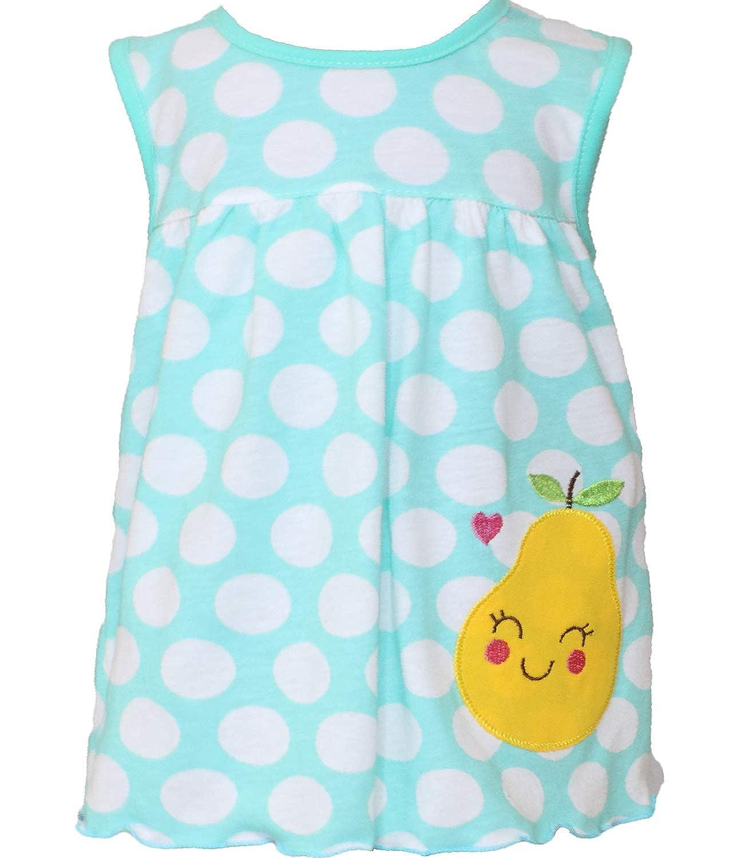 Princess Taufkleid H/ängerchen Baby Shirt /Ärmellos Sommershirt Baumwolle M/ädchen