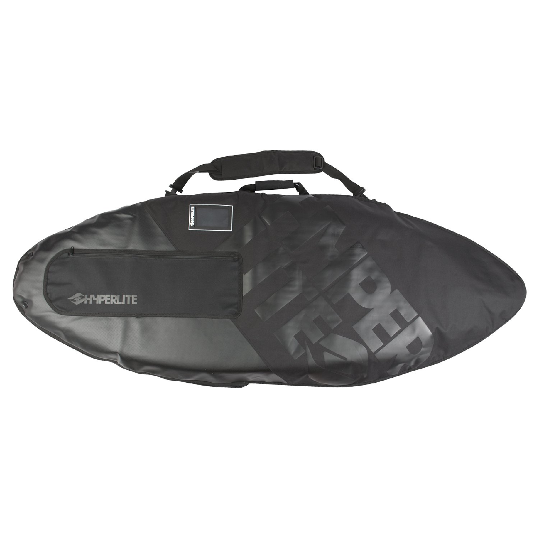 Hyperlite Wakesurf Bag Sz 5ft 4in
