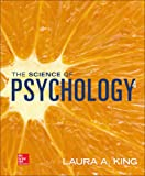 The Science of Psychology: An Appreciative View - Looseleaf