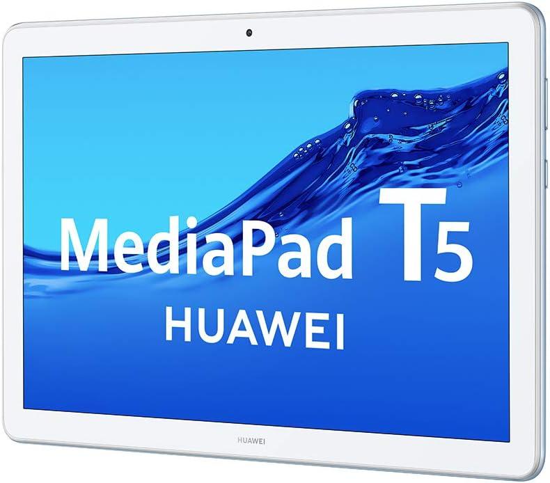 tableta para mayores huawei