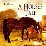 A Horse's Tale | Mark Twain