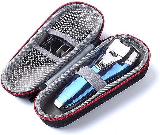 Bolsa de almacenamiento para afeitadora con diseño de bolsa de ...
